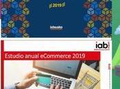 Situación eCommerce España 2019