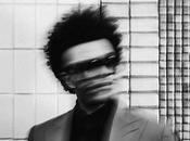 Weeknd estrena videoclip single 'Heartless'