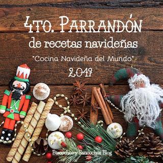 https://www.bizcochosysancochos.com/p/4to-parrandon-de-recetas-navidenas.html