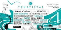 Festival Tomavistas 2020
