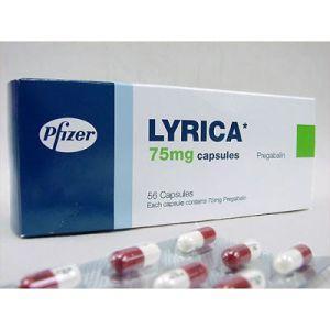 Populares fármacos para el dolor (gabapentinoidescomo Lyrica) ¿pseudociencia institucionalizada?
