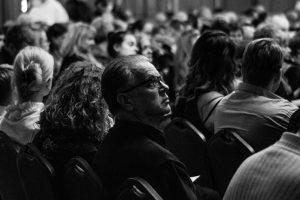 Último resumen de los VI Premios Guillermo de Baskerville 2019
