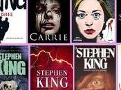 Reseña: libro: Carrie