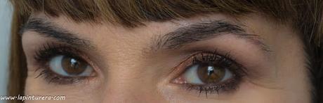 look 03 ojos
