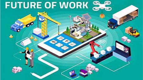 future-of-work-graphic.jpg