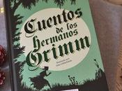 Cuentos hermanos Grimm (Jacob Wilhelm Grimm)