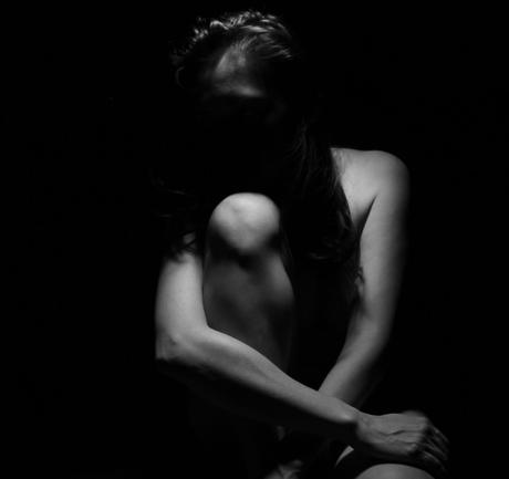 Anorexia: trastorno desafiante que demanda la necesidad de un abordaje amplio