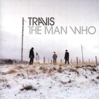 """Temporada 11/ Programa 5: Travis y """"The Man Who"""" (1999)"""