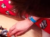 Mechanics STEM: Juegos construcción educativos