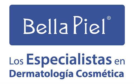 Bella Piel en Medellin – Tiendas, Telefono Domicilios y Horarios