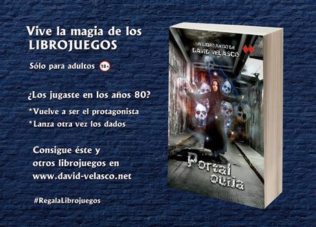 david-velasco.net, libro-juegos españoles para todos los gustos