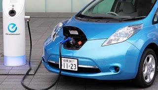 Autos eléctricos e híbridos en Chile, ¿Vale la pena?