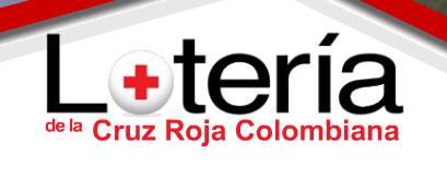 Super Extra de la Cruz Roja y Valle sábado 7 de diciembre 2019