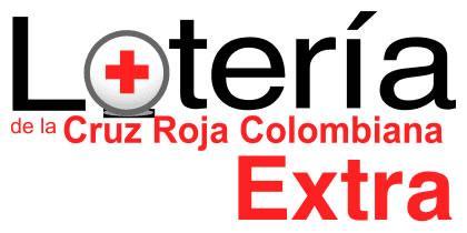 Super Extra Lotería de la Cruz Roja