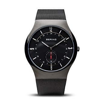 Los Relojes más vendidos para hombre en 2019 [12 modelos]