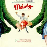MELODY - BSO
