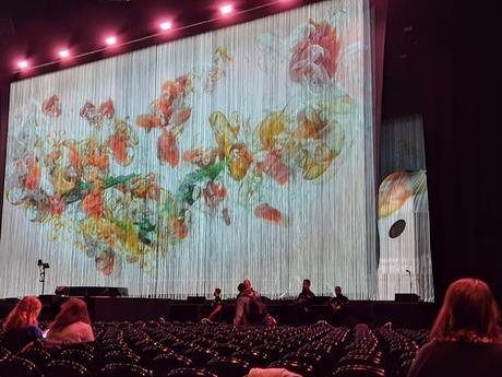 Música y cine: Navidad en Oslo
