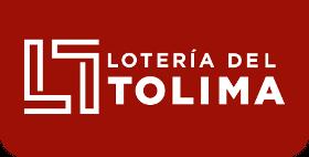 Lotería del Tolima