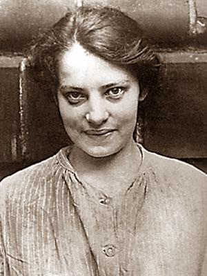 File:Anna Anderson 1920.jpg