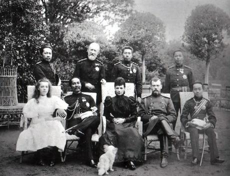 File:King of Siam in Russia 1897.jpg