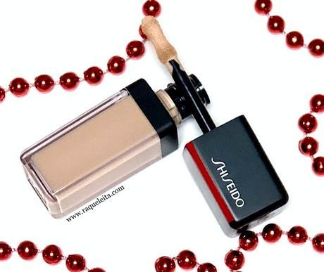 shiseido-synchro-skin-self-refreshing-concealer-abierto