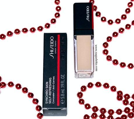 shiseido-synchro-skin-self-refreshing-concealer