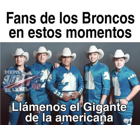 Los mejores memes NFL de la semana 14 – Temporada 2019