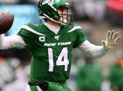 Semana 2019 Dolphins 21-22 Jets