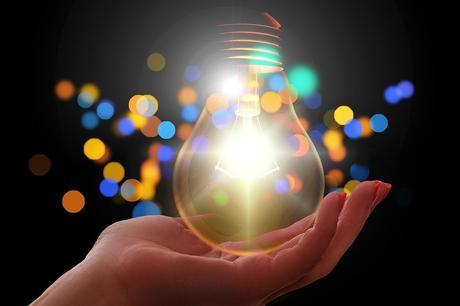 Gente brillante que no brilla: menos 'producto' y más 'marketing'
