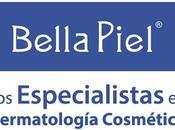 Bella Piel Cartagena Tiendas, Telefono Domicilios Horarios