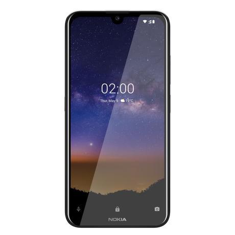 Nuevos modelos de smartphones Nokia llegan a Ecuador