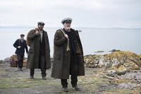 Cinecritica: El Misterio del Faro