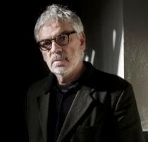 Séptima Semana de Cine Portugués en Buenos Aires