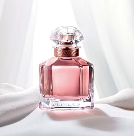 mon-guerlain-parfum-intense