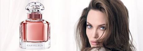 portada-mon-guerlain-eau-de-parfum-intense