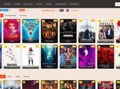 mejores sitios películas gratis NUEVO