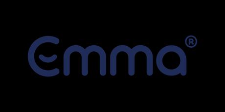 Emma lanza operaciones en México después de conquistar Europa como la startup de mayor crecimiento