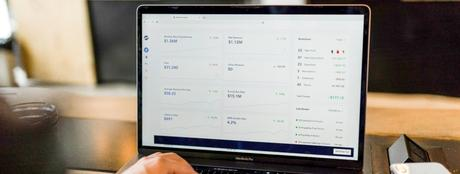 Proyecto eCommerce base para no iniciados
