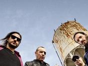 MUSIQAS 2020 .... Sínkope: nuevo disco concierto Madrid