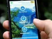 'apps' para cuidar medio ambiente