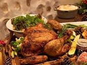 Hoteles Marriott lanzan deliciosas propuestas gastronómicas para disfrutar Navidad Nuevo