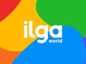 """Ilga world actualiza informe homofobia estado: """"una década progreso retroceso"""""""