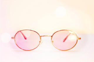 La OMS considera el impacto que pueden tener los optometristas