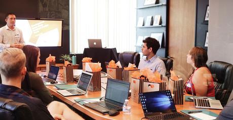 Mejores agencias de Inbound Marketing en LATAM