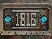 Tank Girl: Wargame 1816, total review