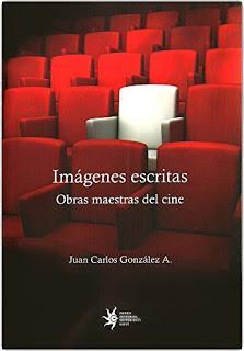 Imágenes Escrita. Obras maestras del cine*