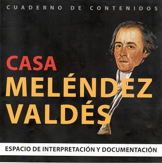 Casa Meléndez Valdés