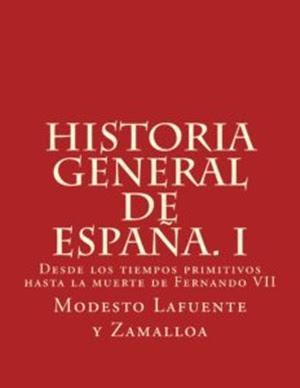 Juicio crítico del reinado de Pedro de Castilla