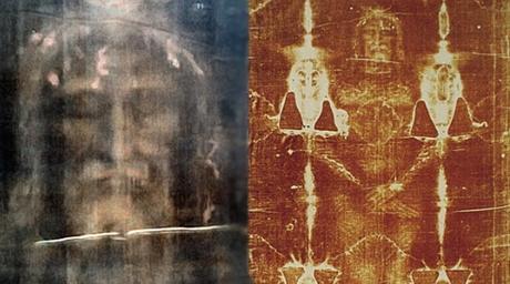 11 grandes misterios sin resolver en la historia de la humanidad