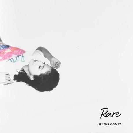 Selena Gomez anuncia el contenido de su nuevo disco, 'Rare'